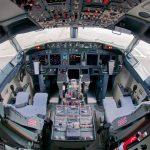 737 flightdeck 2